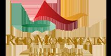 Redmounta Phuket logo