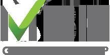 MBK Group Logo