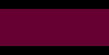 Pathumwan Princess Logo